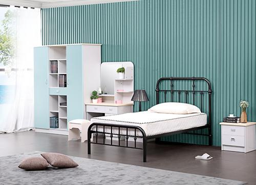 单身公寓家具