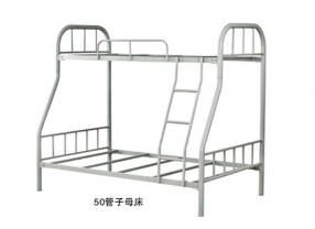 广东子母床厂家