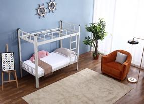 公寓床批发价格