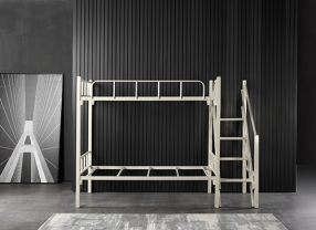 50方一连两位踏板梯床