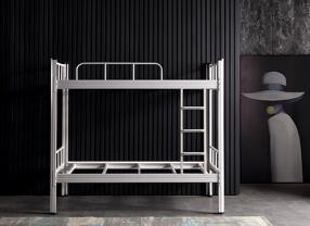 双层型材床